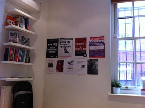 marxist-cafe2f